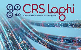 Centro di Trasferimento Tecnologico 4.0