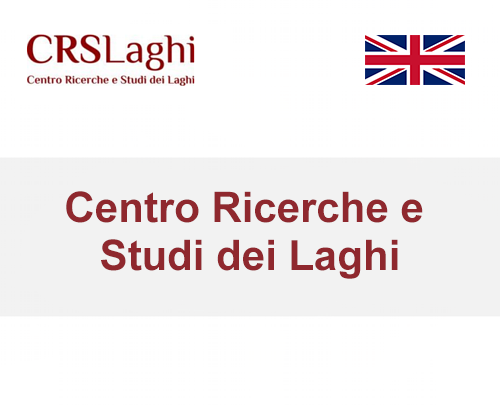 Brochure CRSLaghi (English Version)