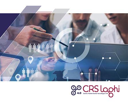Presentazione CRSL 2021
