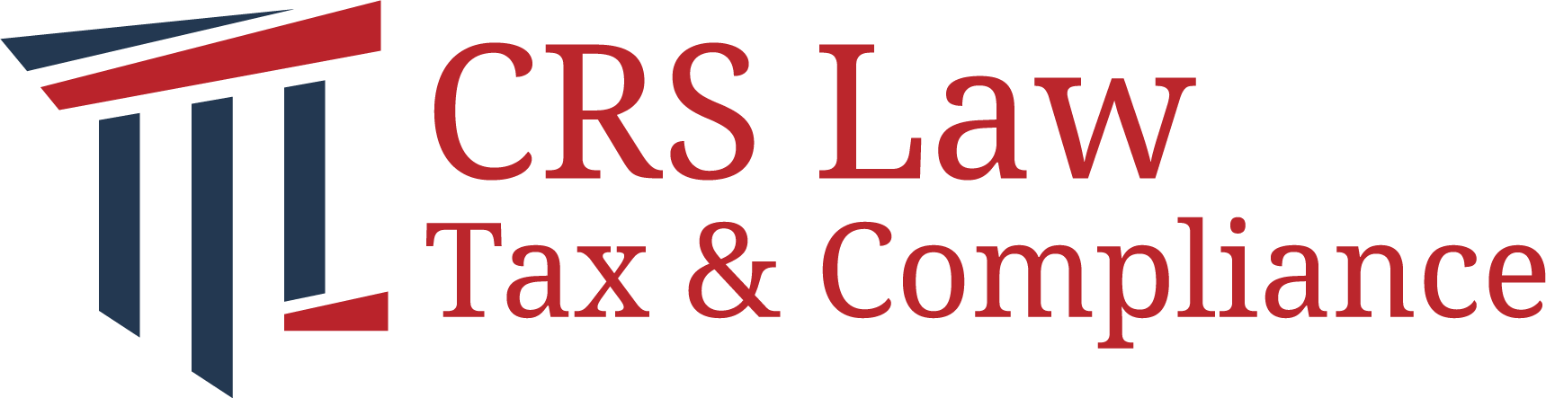 CRS Law Tax & Compliance lab