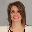 Prof.ssa Barbara Minesso - Direttore Dipartimento di Scienze della Mediazione Linguistica e Culturale