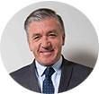 Dr. Carlo Bisi - Direttore Dipartimento di Scienze Umane