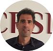 Dr. Christian Ceppi - Direttore Dipartimento di Scienze e Tecnologie Informatiche