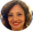 Dr. Cristina Pacchiardo - Direttore Dipartimento di Scienze Fisiche, Ingegneristiche, Chimiche, Biologiche e degli Alimenti&Bevande