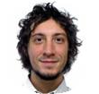 Dr. Federico Maiocchi - Direttore Dipartimento di Scienze Umane