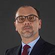 Avv. Giuseppe Musciolà - Direttore Dipartimento di Scienze Giuridiche