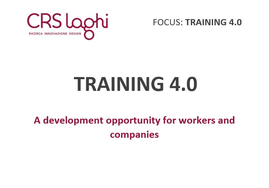 Focus Training 4.0
