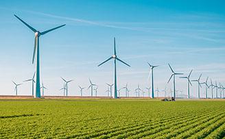 Industria 4.0 - Transizione Ecologica e Digitalizzazione