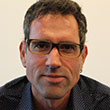 Christian Ceppi - Direttore DITEC - Dipartimento di Scienze e Tecnologie Informatiche CRSLaghi