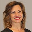 Cristina Pacchiardo - Direttore DINGENIUM - Scienze Fisiche, Ingegneristiche, Chimiche, Biologiche e degli Alimenti&Bevande CRSLaghi