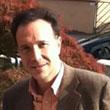 Diego Donato - Coordinatore Tecnico-Scientifico Associato CRSLaghi