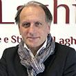 Luigi Passariello - Ricercatore CRSLaghi