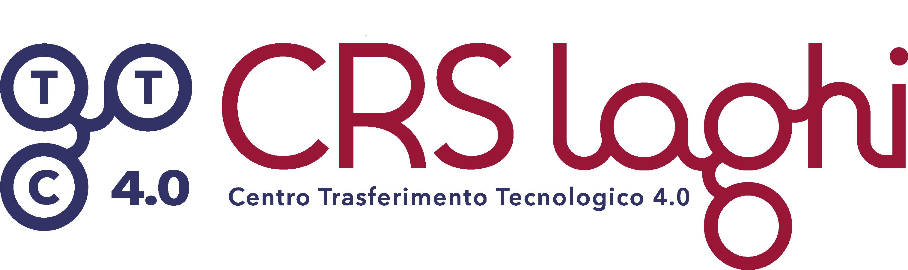 Logo CTT 4.0