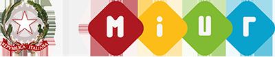 Miur - Ministero dell'Istruzione dell'Università e della Ricerca