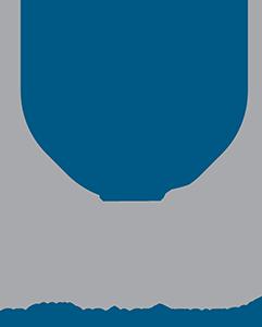 QAID Organismo di Certificazione