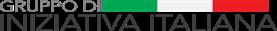 Membri del Gruppo di Iniziativa Italiana - Bruxelles