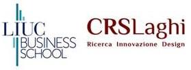 CRSLaghi e LIUC Business School insieme per promuovere e valorizzare progetti di ricerca e sviluppo