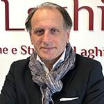 Dott. Luigi Passariello