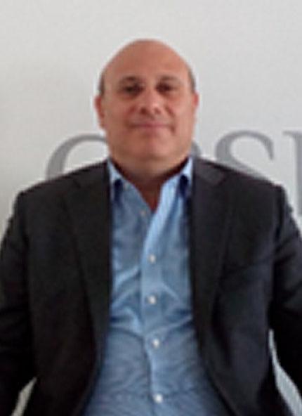 Prof. Andrea Rapacciuolo