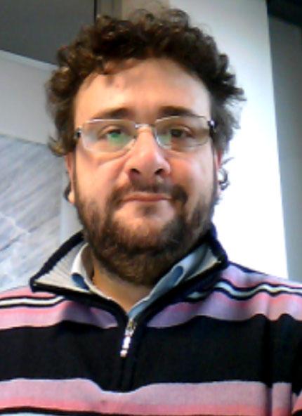 Prof. Graziano Galasso