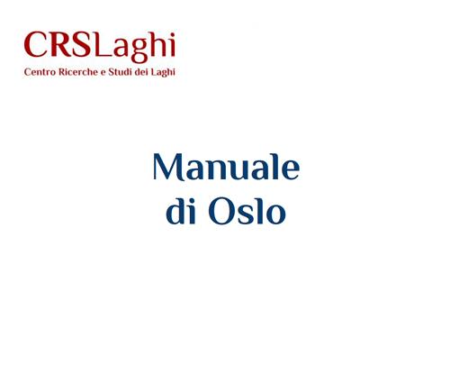 Capitolo 1 - Introduzione alle statistiche in ambito di ricerca e sviluppo e al Manuale Frascati